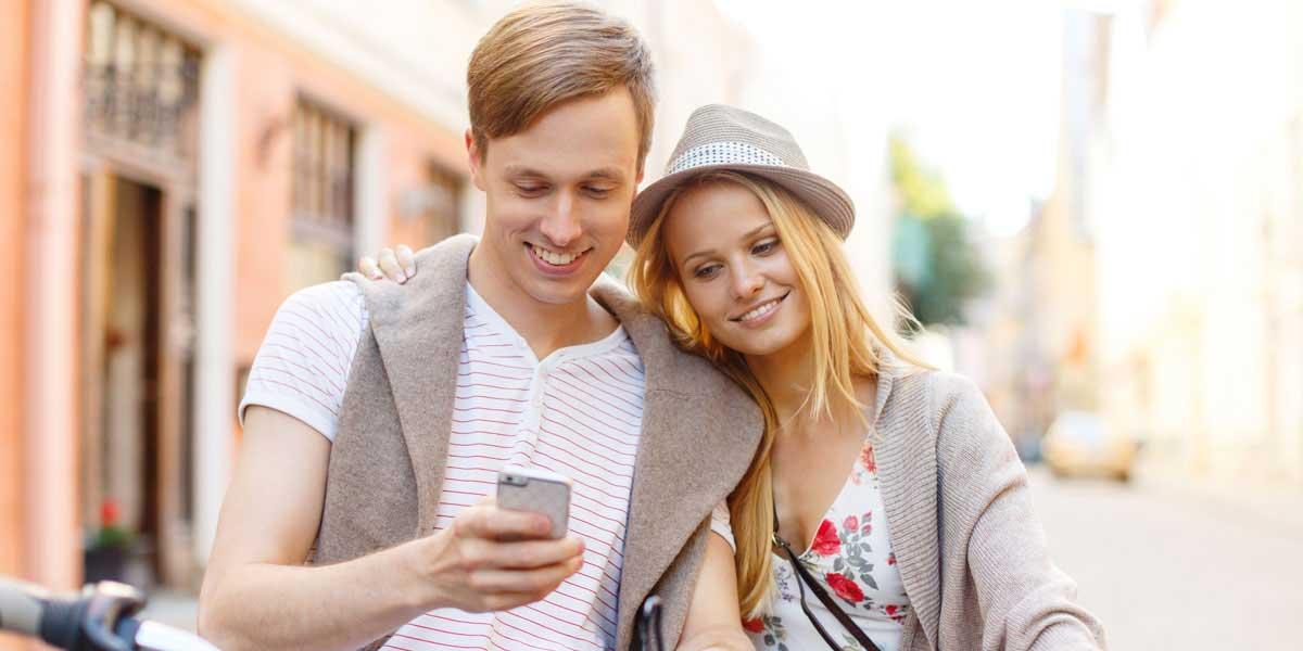 dating divas tonsvis af ideer til din mand eller kæreste