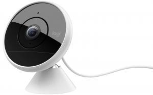 Logitech Circle 2 kamera