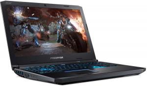Acer Predator Helios 500 gamer PC