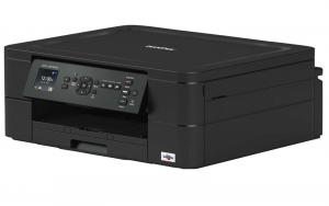 Brother DCP-J572DW inkjet farveprinter