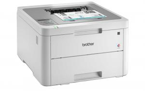 brother hl-3210 laserprinter