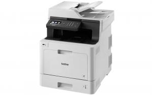 Brother DCP-L8410CDW printer