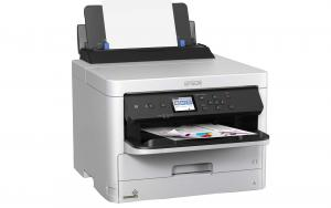 Epson Workforce Pro WF-C5210DW printer