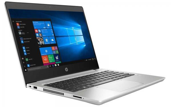 HP Probook Bærbar