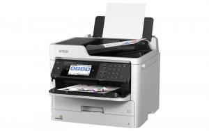 Epson WorkForce Pro WF-C5710DWF kontorprinter