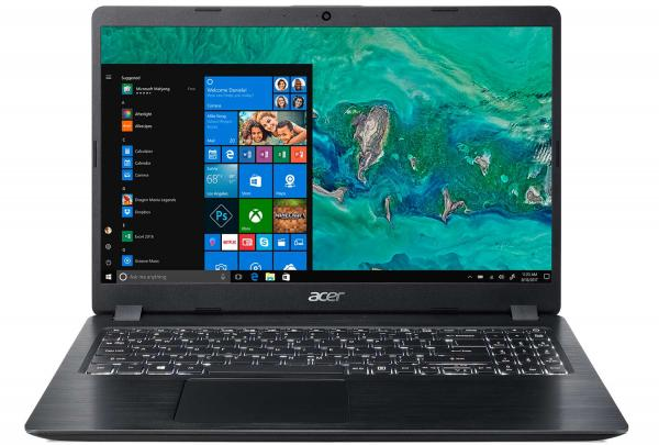 Acer Aspire 5 laptop