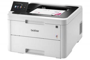 Brother Hl-l3270 laserprinter