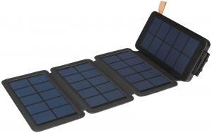 Sandberg Solar Panel Powerbank